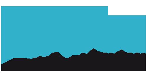 (Català) Melmedades Artesanes